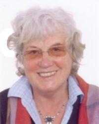 Helga Passbild 5-09.jpg