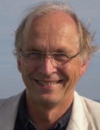 Dr. Albrecht Boeckh.jpg