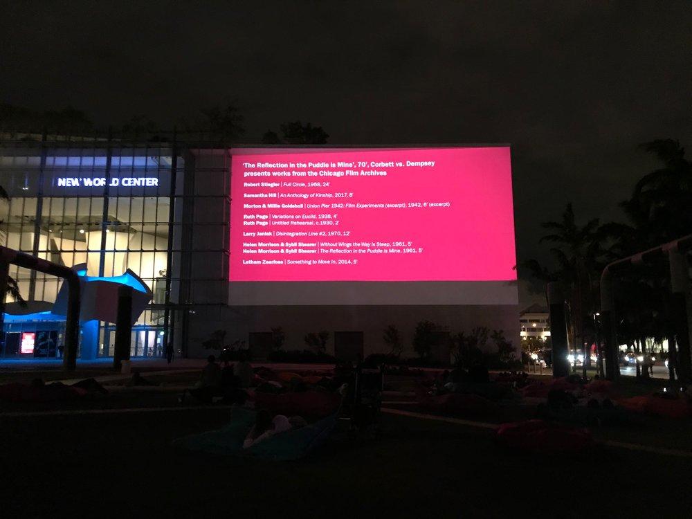 2017_Art-Basel_Miami_02.jpg