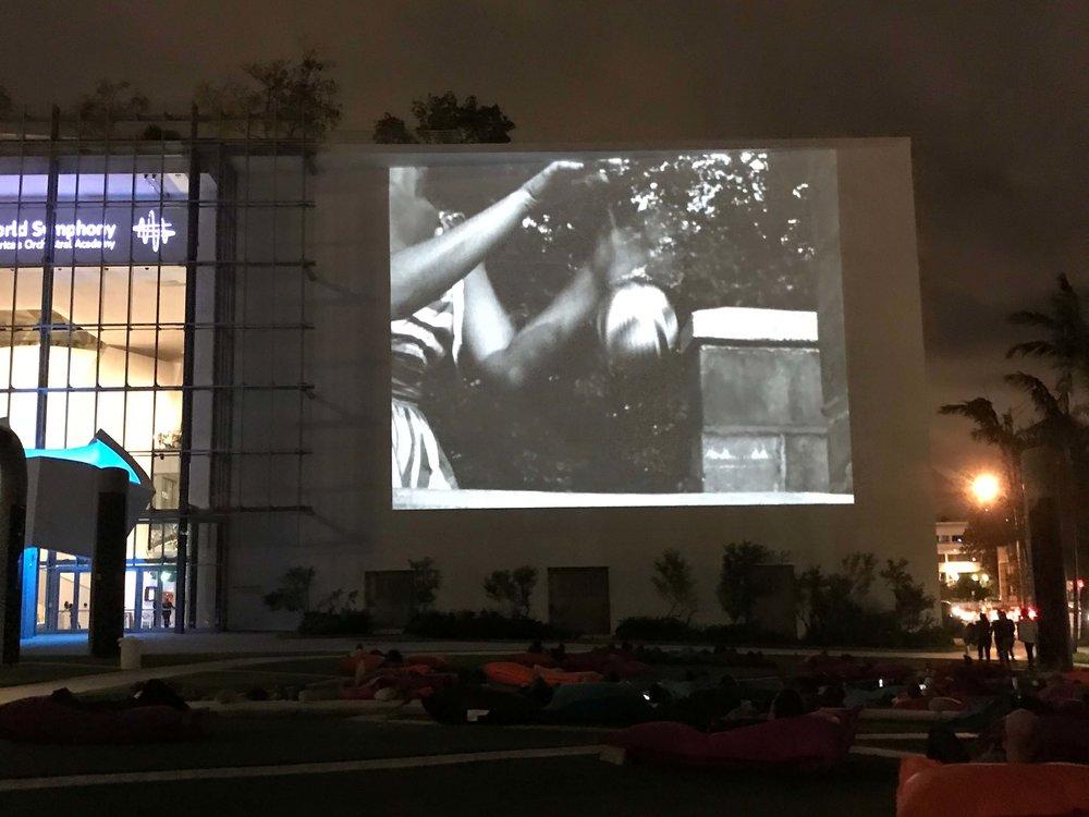 2017_Art-Basel_Miami_05.jpg