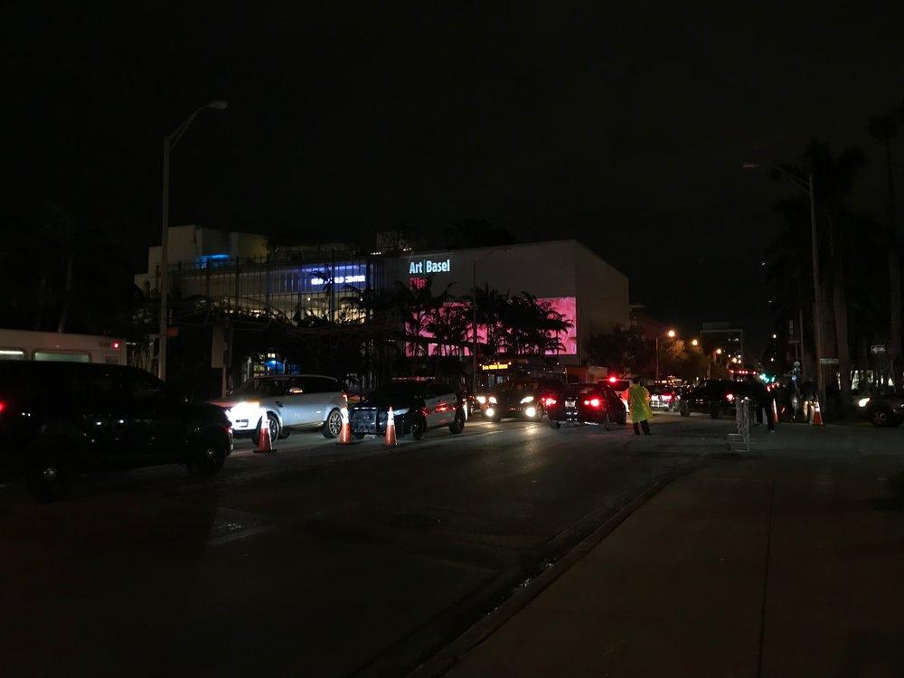2017_Art-Basel_Miami_04.jpg