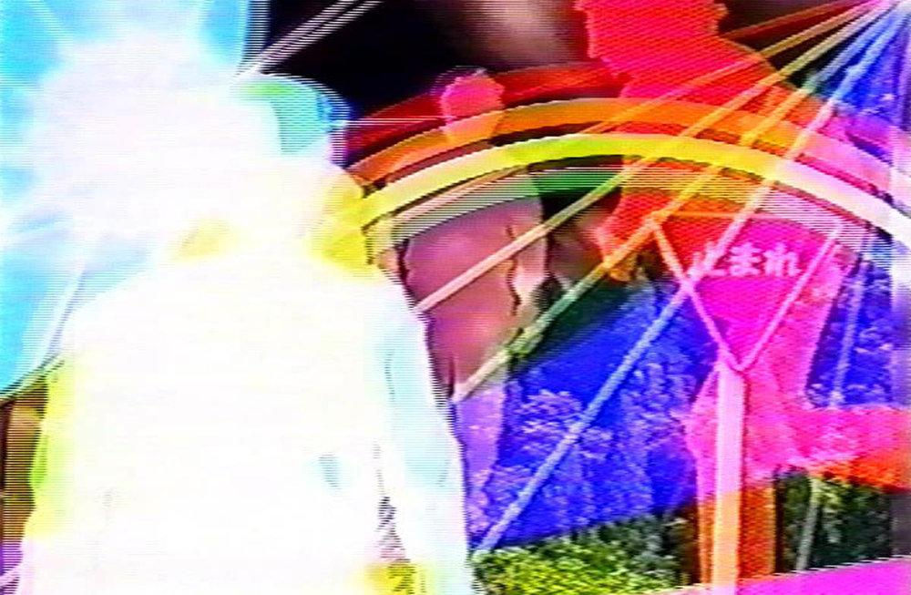 01_JPEX_Still_SnarlUp.jpg