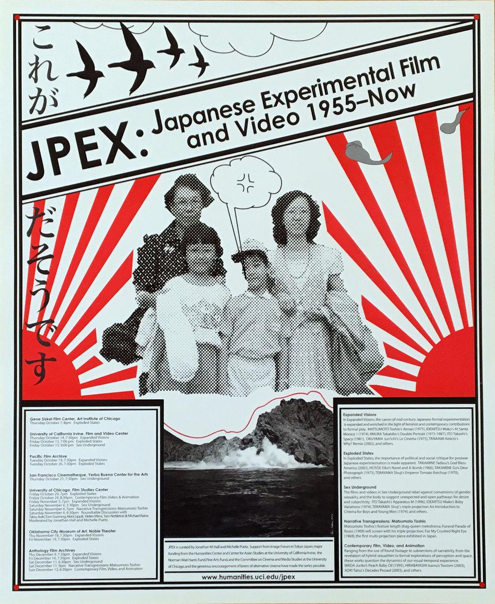 01_JPEX_Poster.jpg
