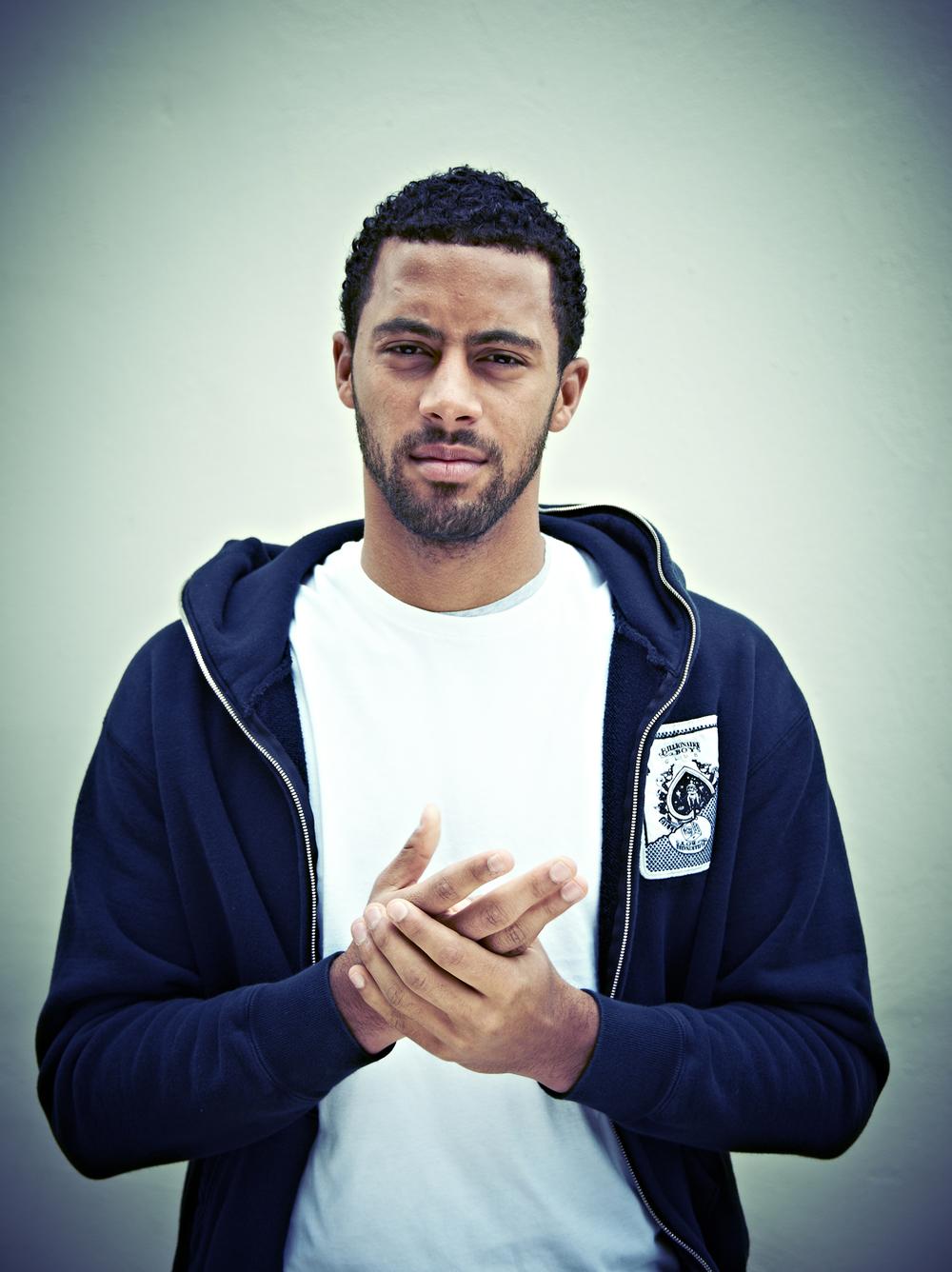 Moussa Dembele: AZ Alkmaar, Fulham, Spurs