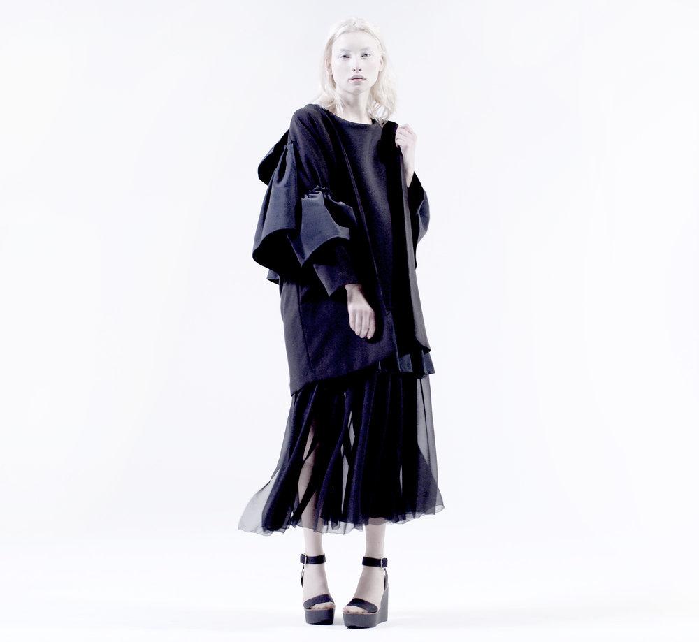 FashionFinals42.jpg