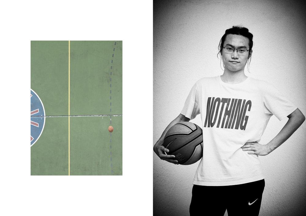 BasketBall2_Page_4.jpg