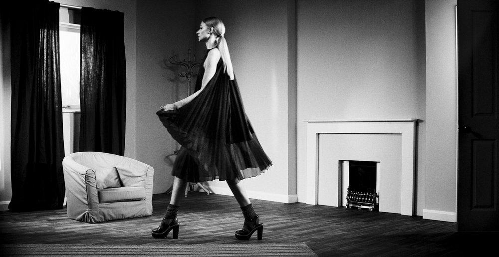 FashionFinals34.jpg