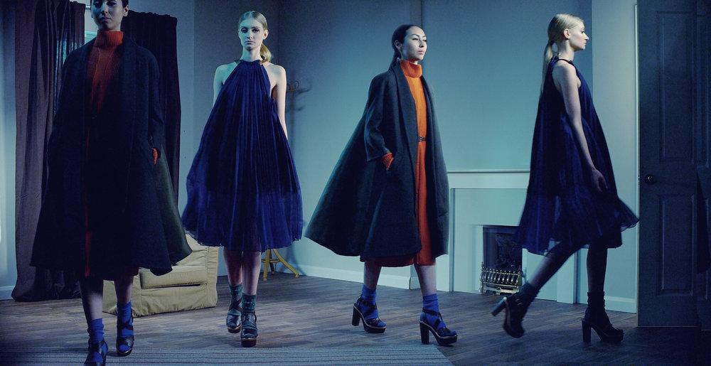 FashionFinals36.jpg
