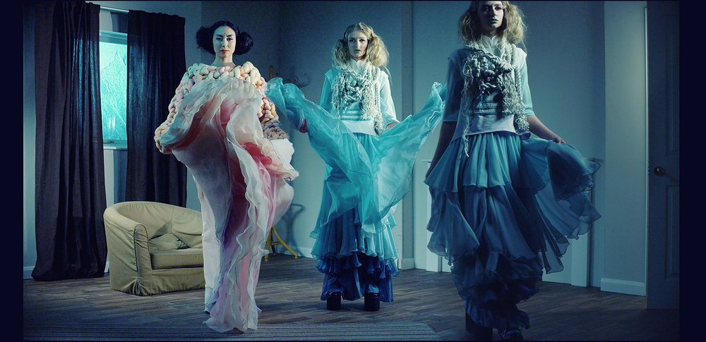 FashionFinals37.jpg
