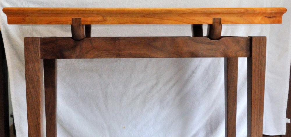table1-21.jpg