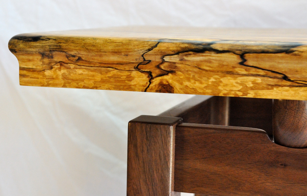 spalted mapleB8.jpg