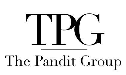The Pandit Group