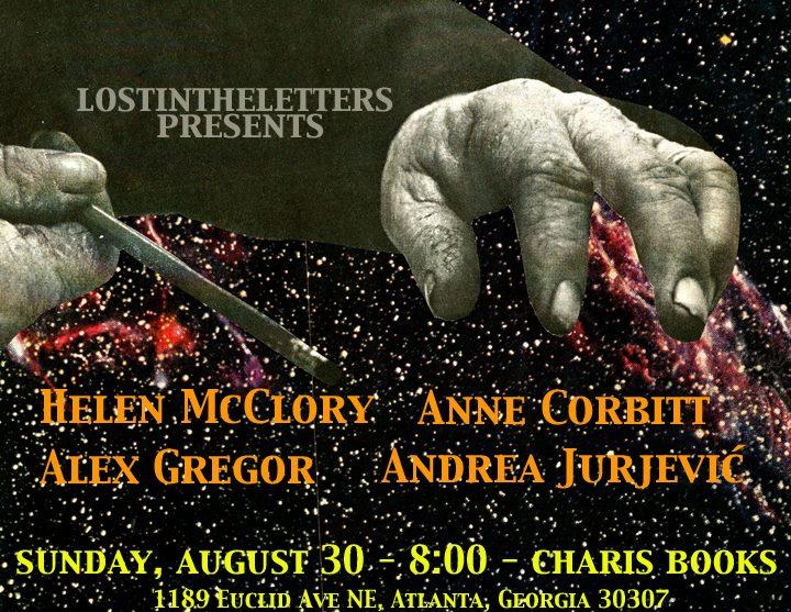 LITL-Aug30-FBinvite.jpg