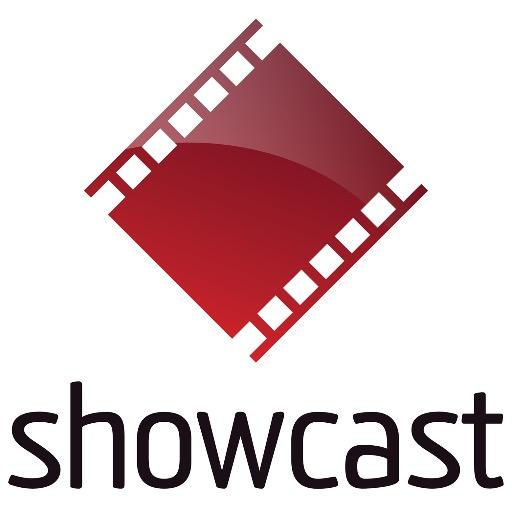 Showcast Aus Logo.jpg