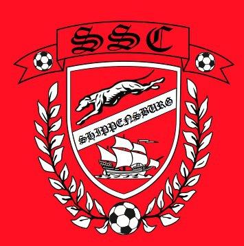 SHIPPENSBURG SOCCER CLUB