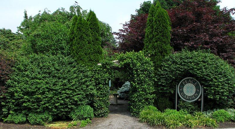 peace garden entrance.jpg