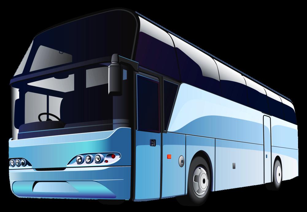 Bus-clip-art-a-nice.png