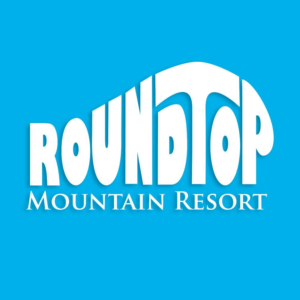 Roundtop logo.png