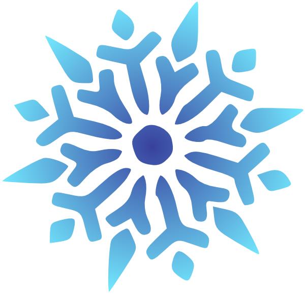 snowflake-blue-radiant-hi.png