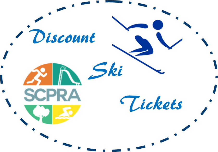 ski ticket fb logo.png