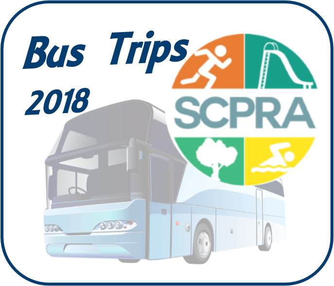 FB logo Bus trips.png