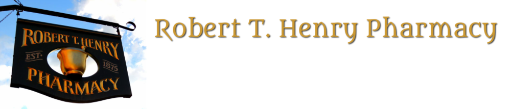 robert henry.png