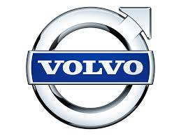 volvo larger.jpg