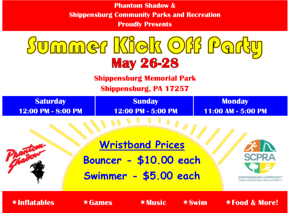 Summer kick off flyer.png