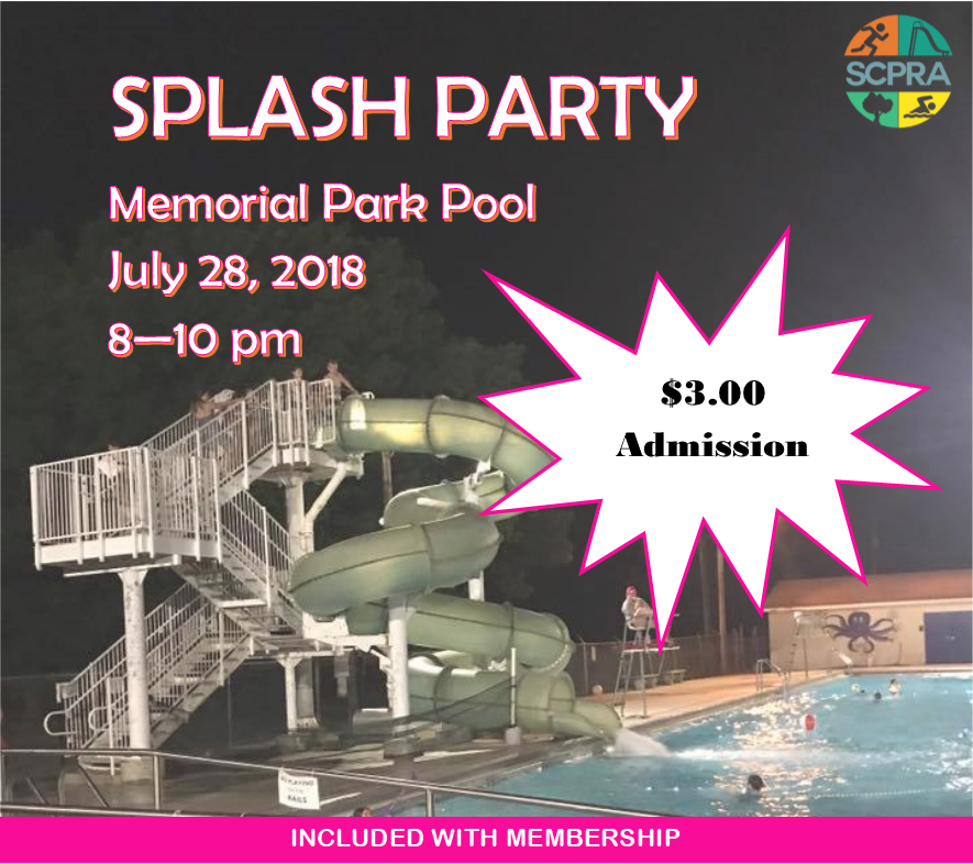 Splash Party July 28.png