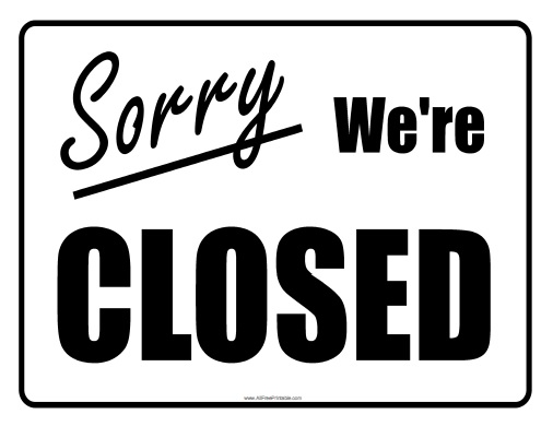 free-printable-closed-sign.jpg