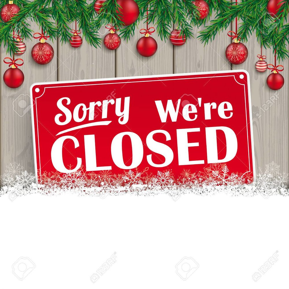 66729487-we-are-closed-sign-for-christmas-.jpg