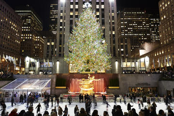 viator-vip-rockefeller-center-late-night-ice-skating-and-top-of-the-in-new-york-city-496063.jpg