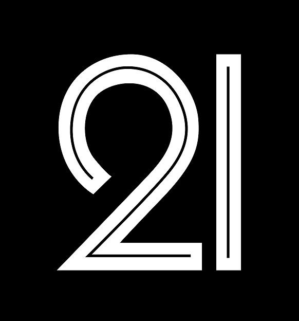 21 logo.jpg