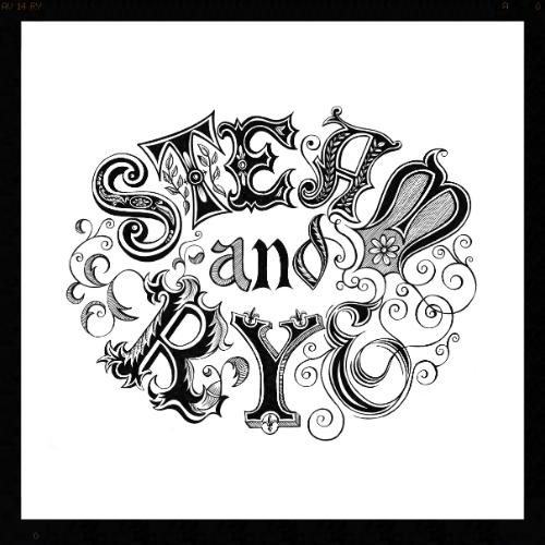 Steam and Rye.jpg
