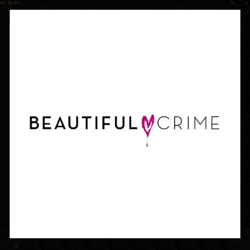 beautiful crime.jpg