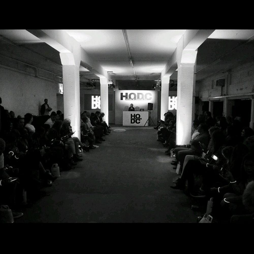 HODC Fashion week.jpg