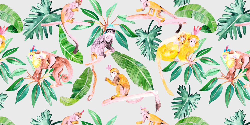 monkeys jaunerose.png
