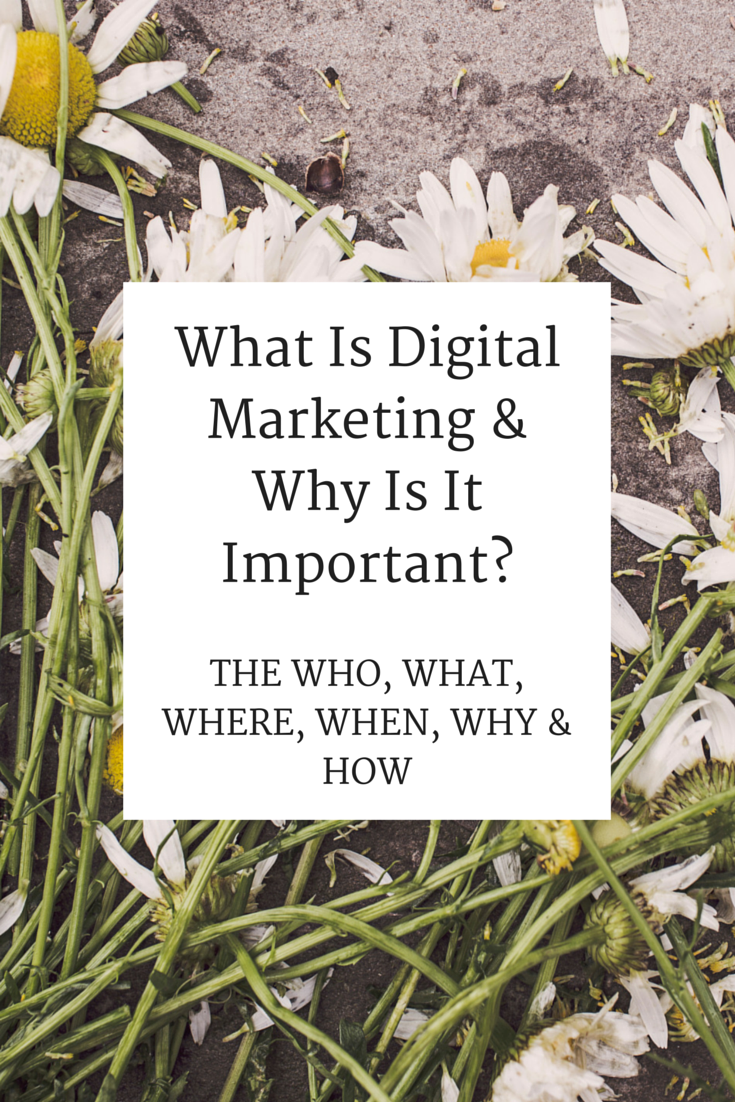 Pinterest-What-Is-Digital-Marketing.png