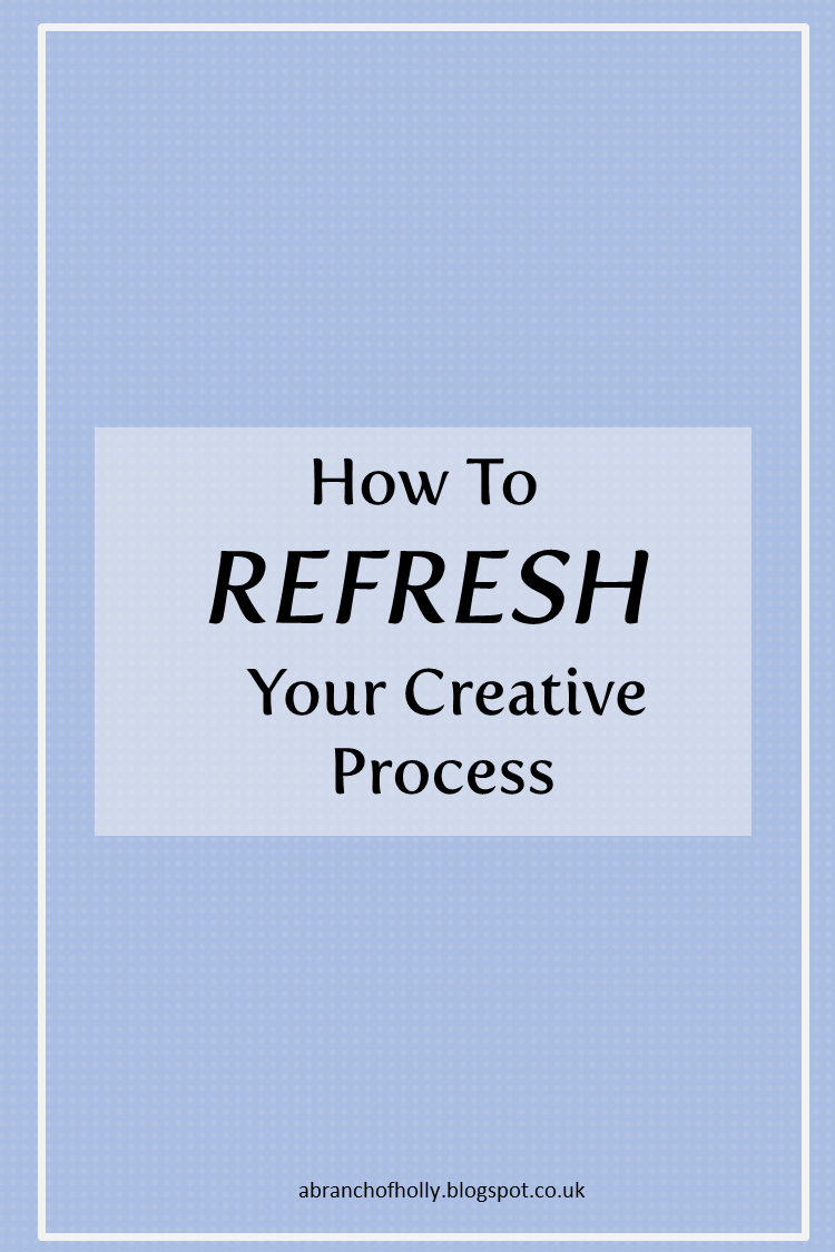 How%2Bto%2Brefresh%2Byour%2Bcreative%2Bprocess.png