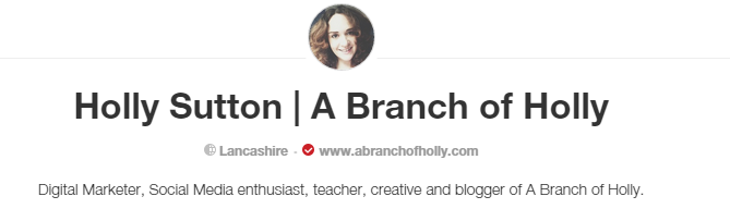 A%2BBranch%2BOf%2BHolly%2BPinterest.PNG