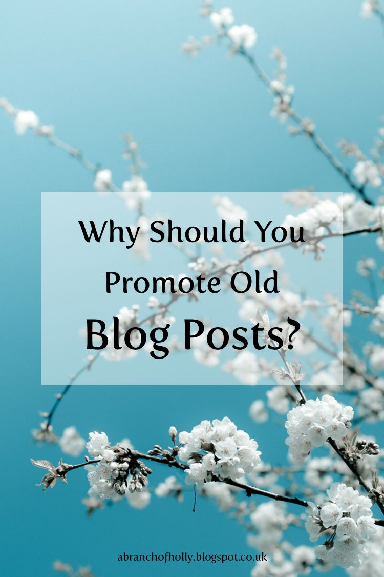 Promote%2Bolf%2Bblog%2Bposts.png