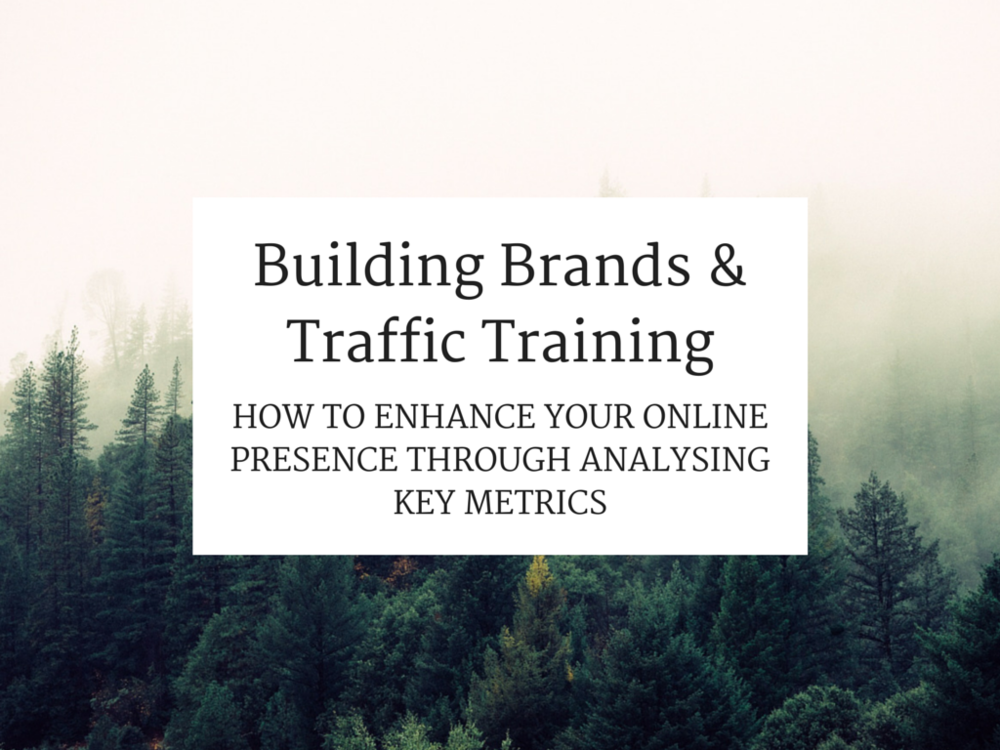 Building%2BBrands%2B%26%2BTraffic%2BTraining.png