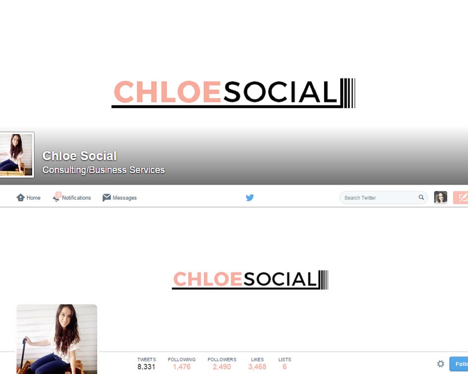 Chloe Social