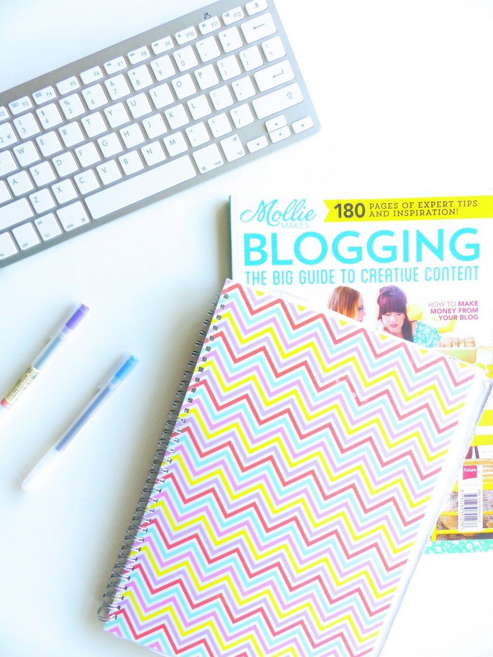 25 OF THE BEST BLOG POST IDEAS FOR BEGINNER BLOGGERS