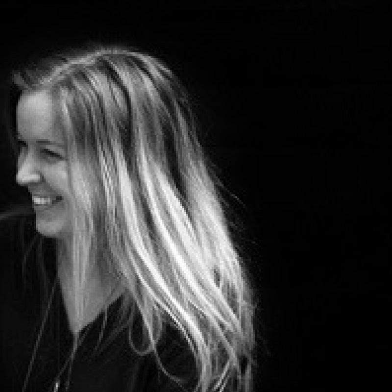 Katie Lewis