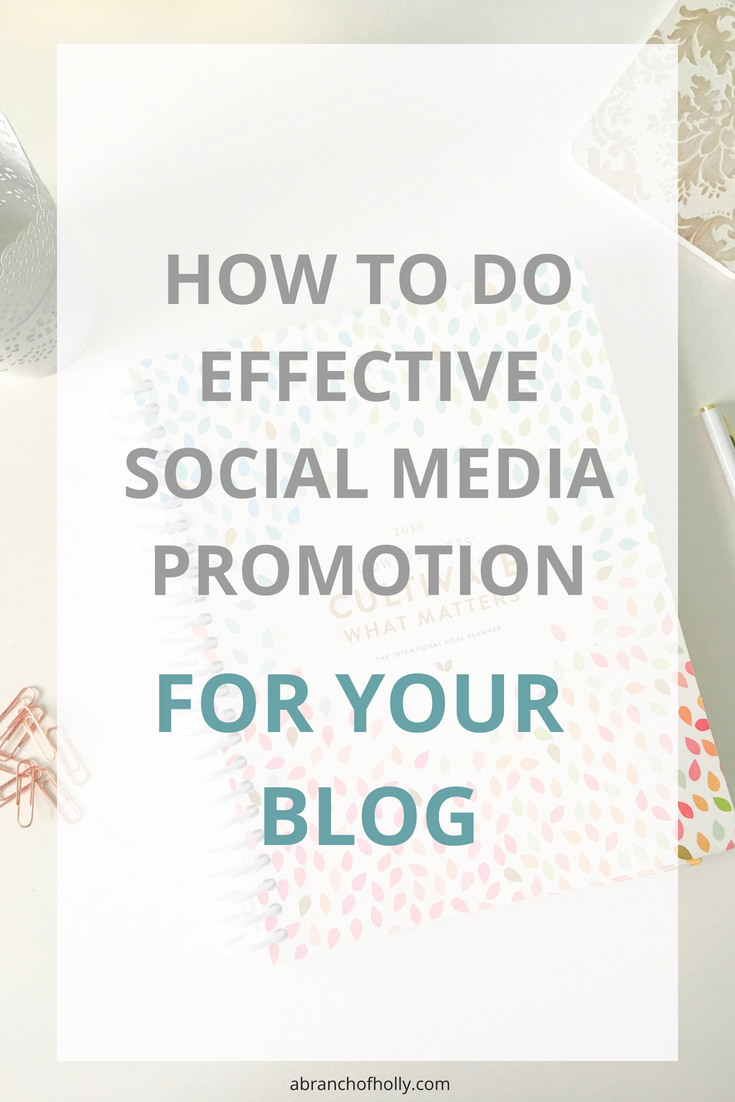 HOW TO DO EFFECTIVE SOCIAL MEDIA PROMOTION.png