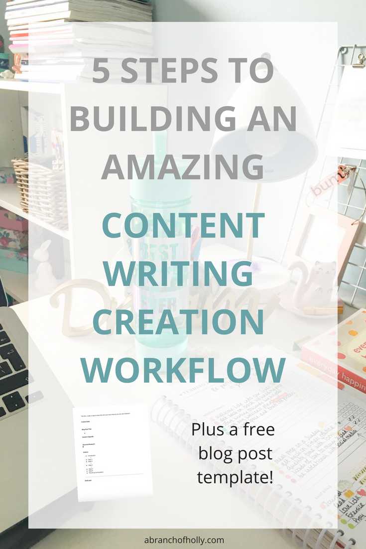5 steps to building an amazing content writing creation workflow.png
