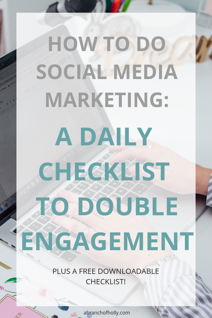 HOW TO DO SOCIAL MEDIA MARKETING_.png