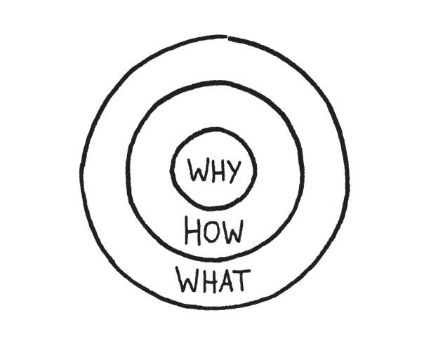 circle-image.png
