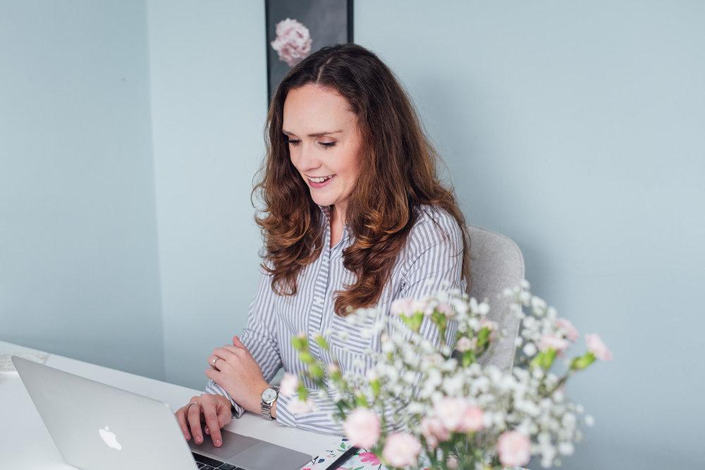 Blogging-Coach-A-Branch-Of-Holly-Sutton-Web-2.jpg